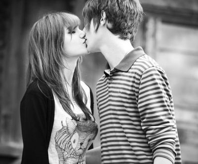 Love Image Kiss Hot | Wallpapersimages.org