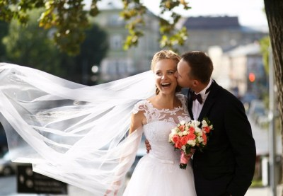 Wedding Packages in Roanoke Virginia | Hotel Roanoke