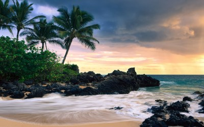 A pack of Hawaii HD wallpapers | HD Wallpapers