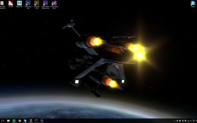 Wallpaper Engine on Steam - PC Game | HRK Game