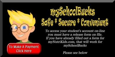 Elementary Menus / On-Line Payments