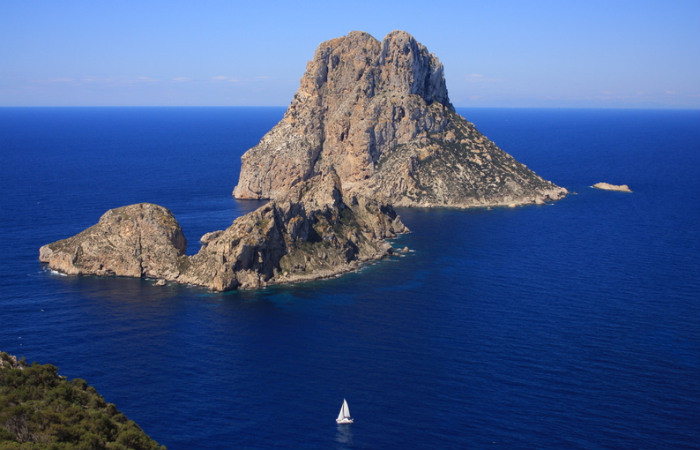 Ibiza  the island   Resorts and villages for your Ibiza Holidays     ibiza experience ibiza experience ibiza experience