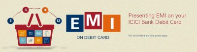 Pay icici home loan emi online | COOKING WITH THE PROS