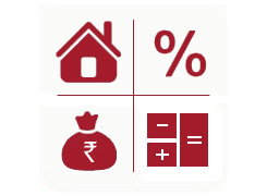 Home Loans - Housing Loan/Finance, Apply Online at ICICI Bank