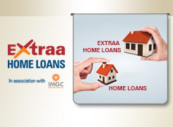 Mortgage Loans, Home Loan Options - ICICI Bank