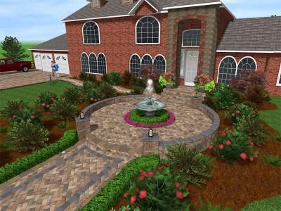 Landscape Software News