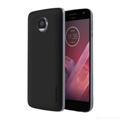 (Hot Sale) Top 5 Best Budget Smartphones 2017 @BANGGOOD
