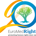 euromed-20-blue-en.png,qv=1.1.pagespeed.ce.JX5oDQcGdR