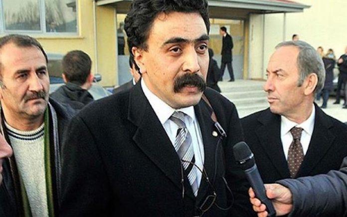 Simonyan: Gözaltına alınan RİA Novosti Ukrayna yetkilisi için mücadele edeceğiz 3