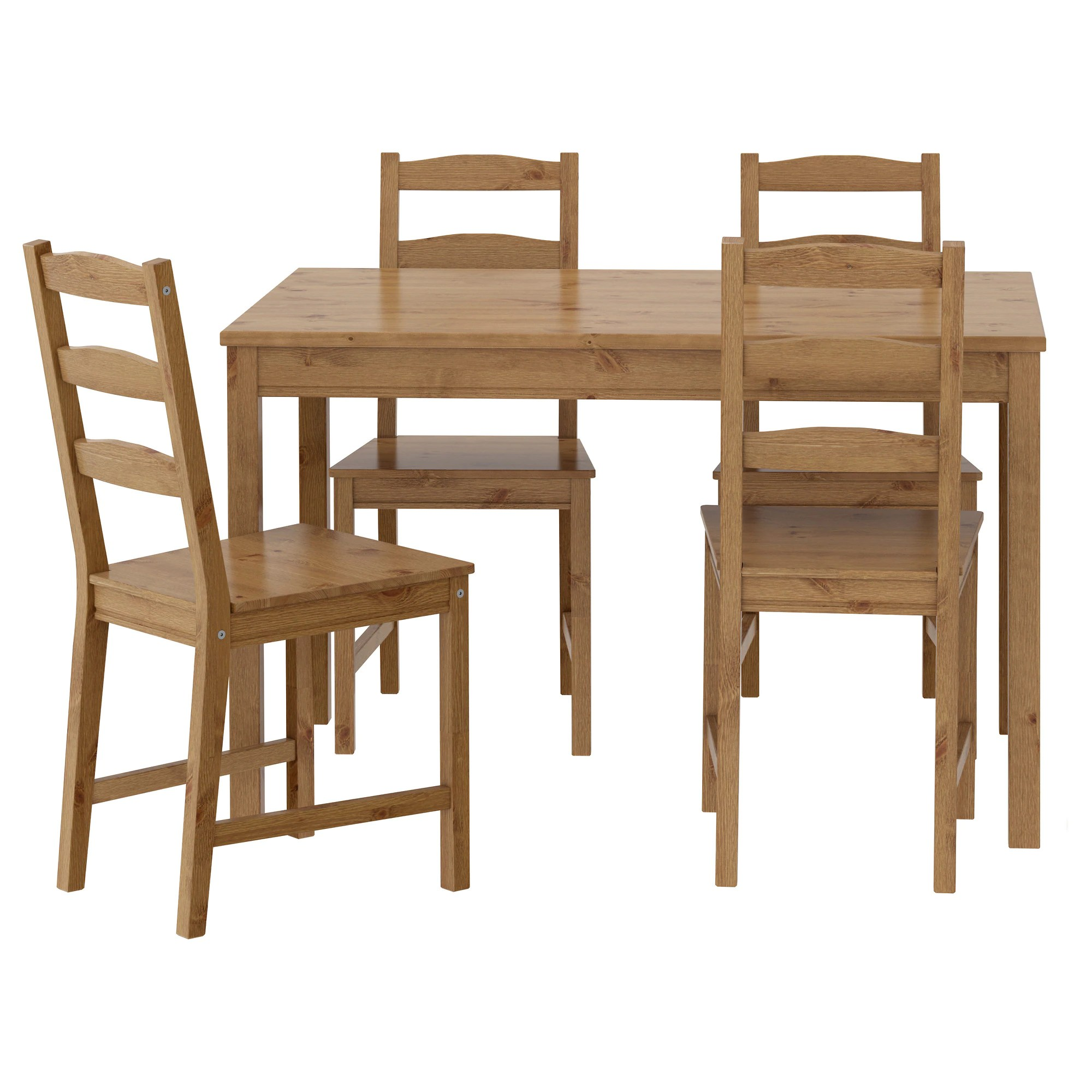 two seat kitchen table