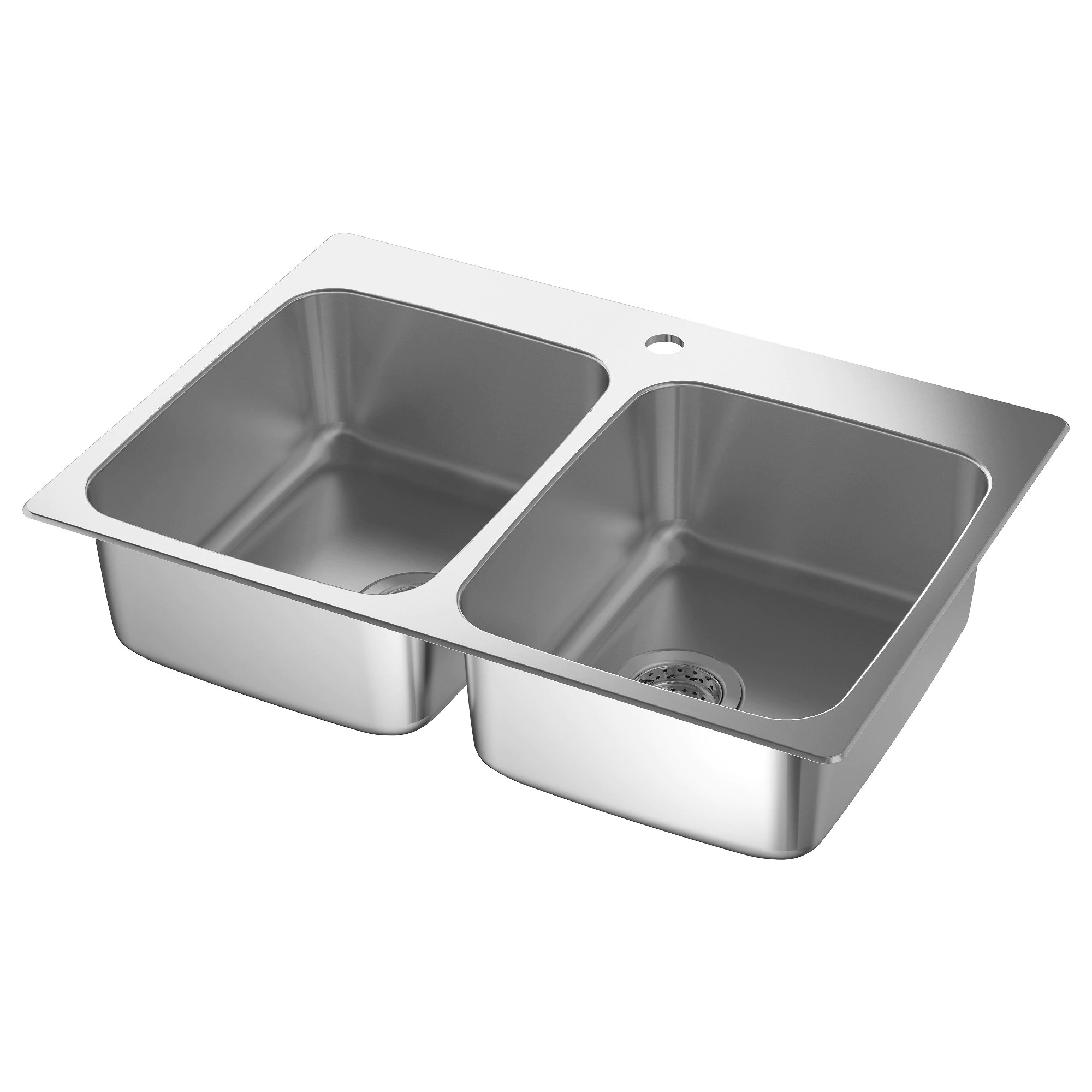 S kitchen sink sizes Inter IKEA Systems B V Privacy Policy