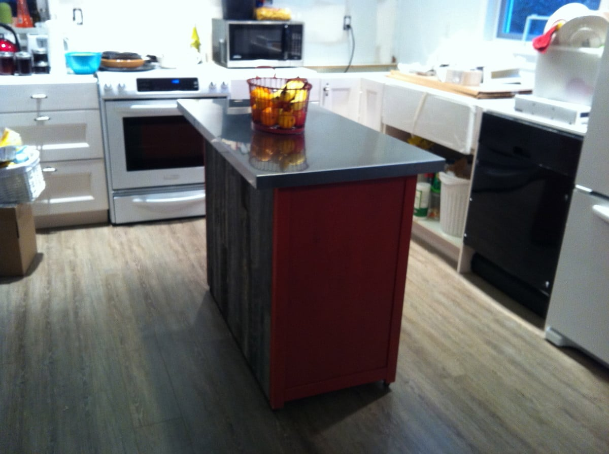 hemnes kitchen island 3 kitchen island table ikea IMG