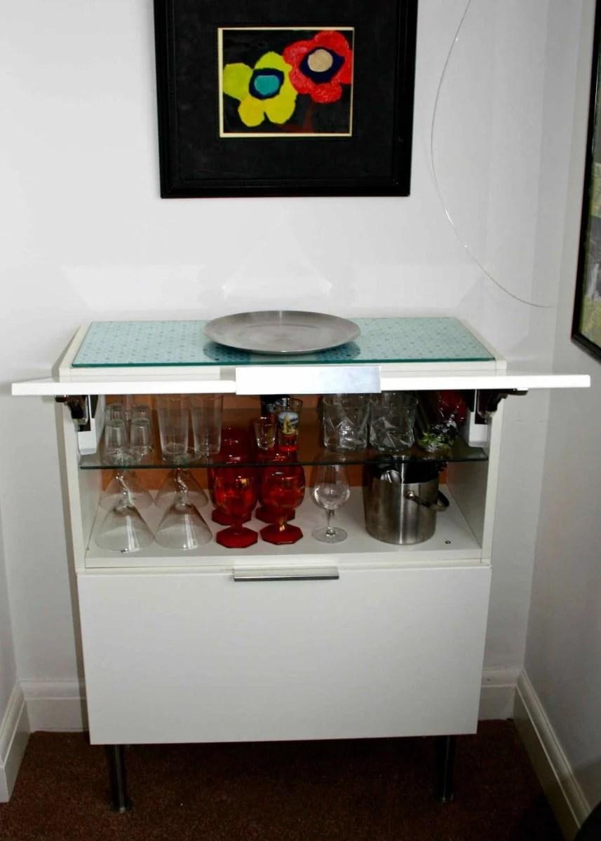 kitchen wall cabinet to modern mini bar 7 kitchen wall cabinets IMG
