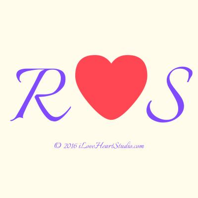 R Love S Wallpaper Hd - impremedia.net