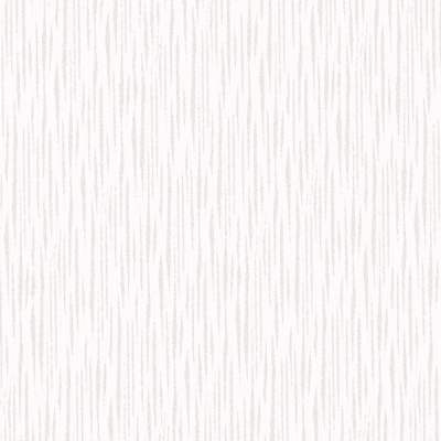 Henderson Interiors Chelsea Glitter Plain Textured Wallpaper White, Silver (H980503) - Wallpaper ...