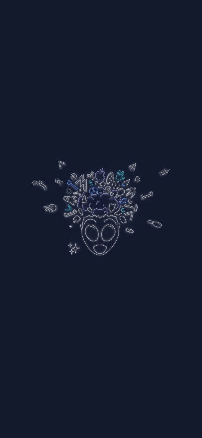 Download WWDC 2019 wallpapers for iPhone and iPad