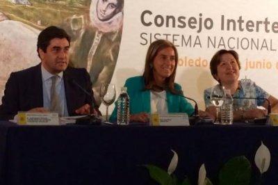 http://www.imfarmacias.es/
