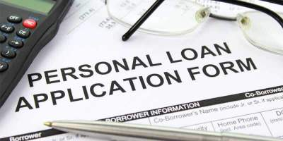 Find Out The Best Personal Loan In Philippines For 2016