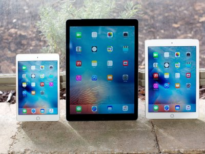 iPad: The ultimate guide   iMore