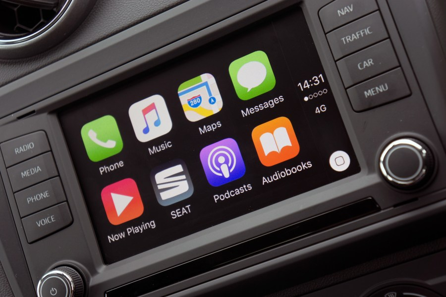 Here are the cars that currently support Apple CarPlay   iMore CarPlay