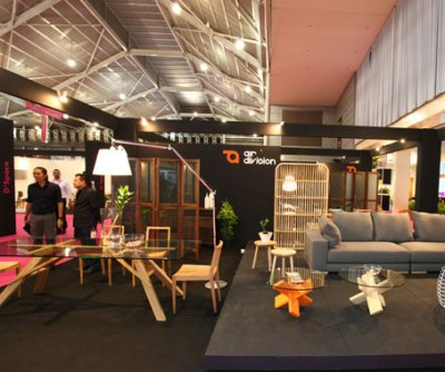 IFFS Expands - INDESIGNLIVE SINGAPORE   Daily Connection to Architecture and Design