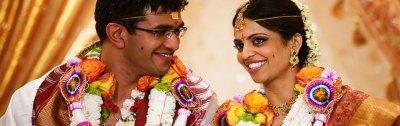 South Indian Wedding Traditions - Hindu Wedding Rituals ...