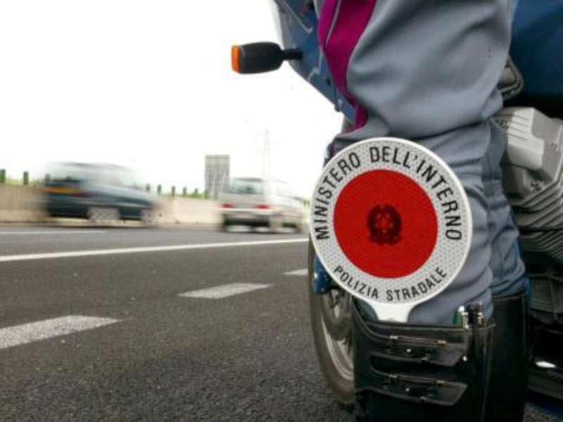 Moto si schianta contro un muro: muore 28enne a Pagani