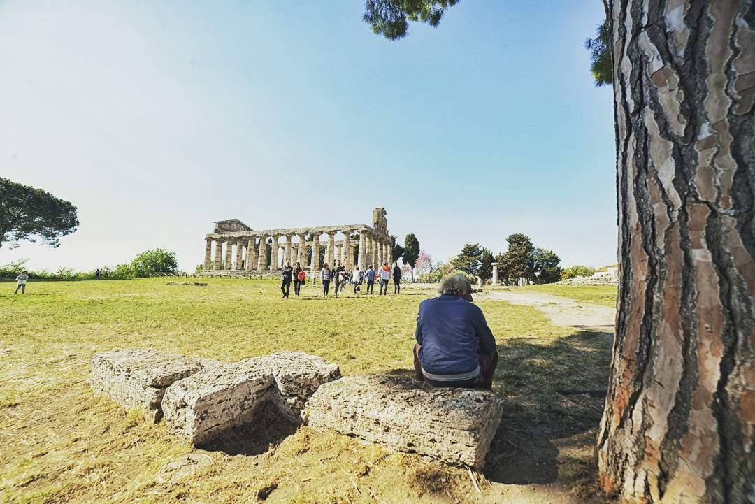 Siena capitale dei Siti Unesco, tour operator ed impatto ambientale