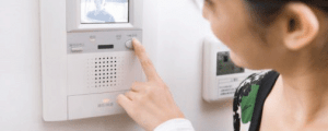 video-surveillance-to-your-intercom-system