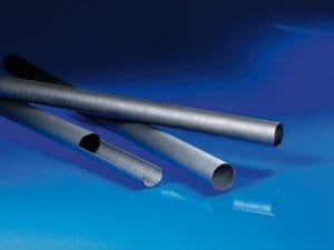 Better and cheaper pipes for water desalination