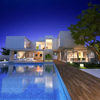 Inflation - The Secret to Building Wealth in Real Estate