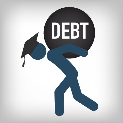 Is There a Student Debt Crisis? – InsideSources