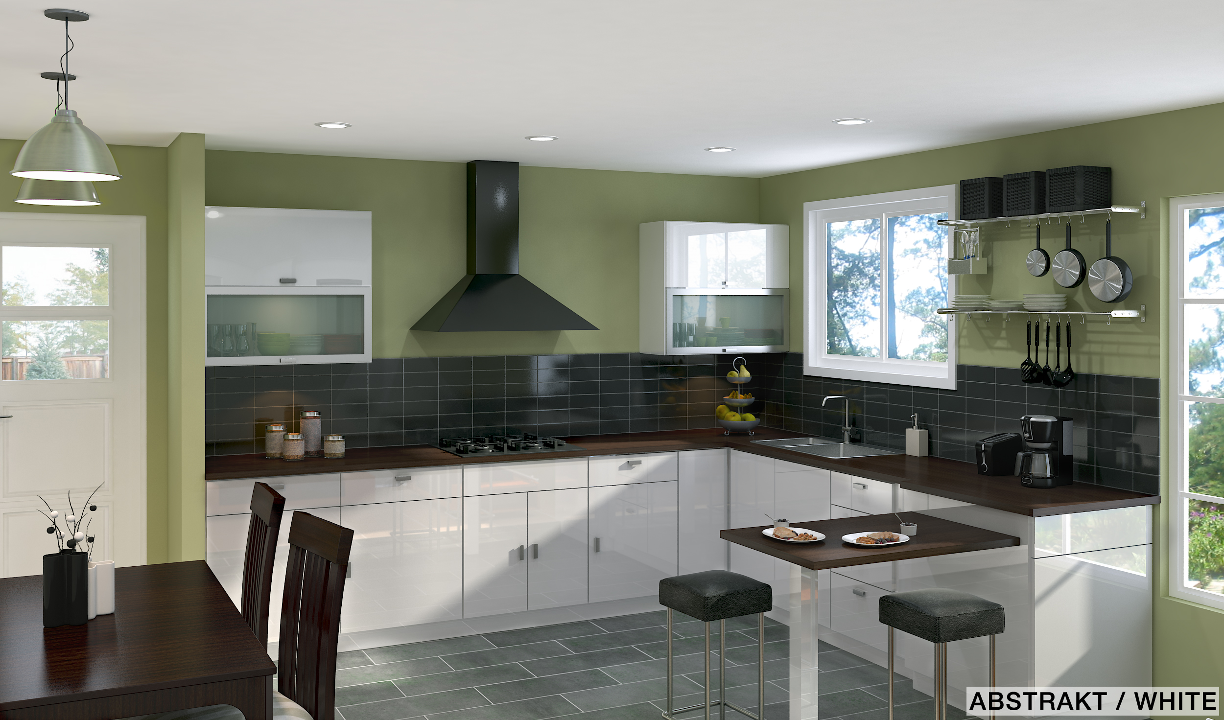 designer tips pros and cons of an u shaped ikea kitchen ikea kitchen ideas