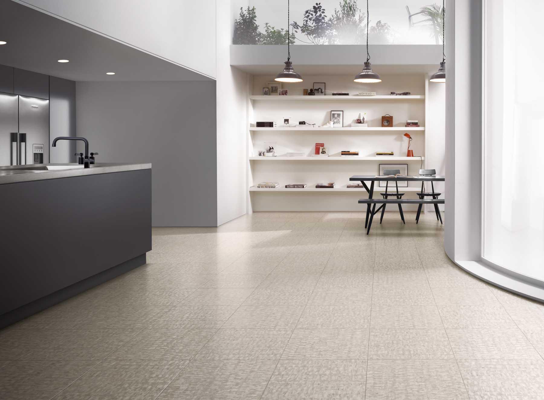 inspireflooring co cheap kitchen flooring