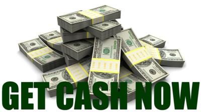 Payday Loans – Instant Cash Advance Corporation