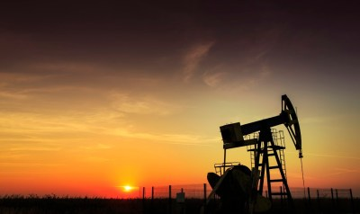 Many Independent Oil Companies Worldwide on the Brink of ...