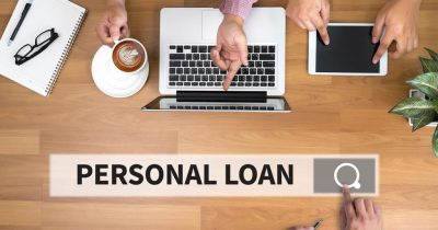 Seven Benefits of Getting An Online Personal Loan - IntelligentHQ