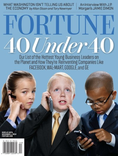 Top 10 Editor's Choice Best Business Magazines You Must ...