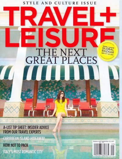 Top 10 Editor's Choice Best Travel Magazines You Must Read ...