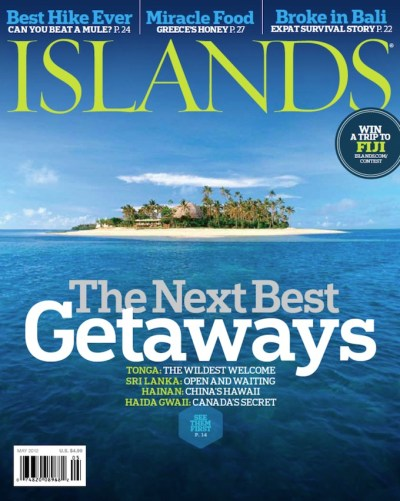Top 10 Editor's Choice Best Luxury Magazines You Must Know ...