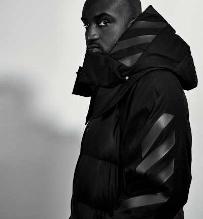 Streetwear diehards react to Virgil Abloh at Louis Vuitton - Interview Magazine
