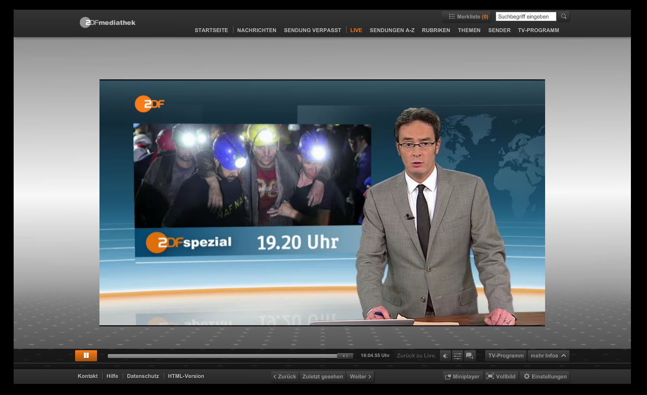 Index of  imghelp assets img3 zdf zdf live unblock vpn