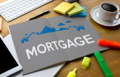 40-Year Mortgages: Do They Exist?