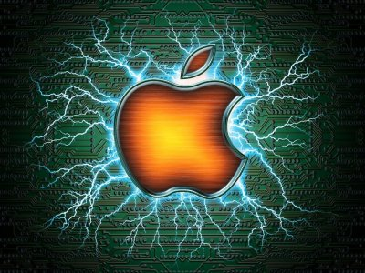 Best Wallpapers for iPad, Free Download
