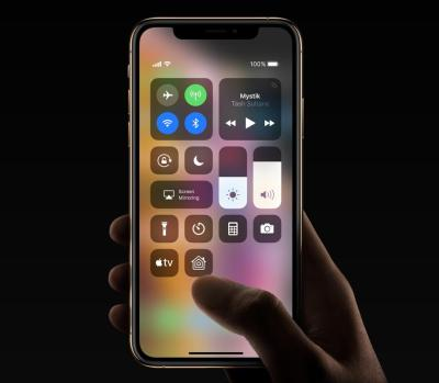 Is the iPhone XS Too Expensive or Not? • iOS Mode