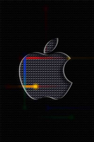 iPhone 4S Wallpapers, iPhone 4S Backgrounds, iPhone 4 Wallpaper & Background