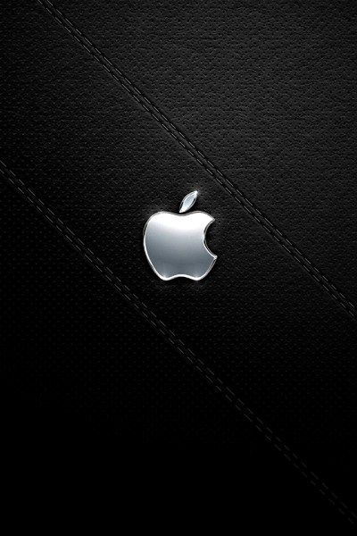iPhone 4S Wallpapers, iPhone 4S Backgrounds, iPhone 4 ...