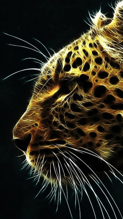iPhone Wallpapers Animals - ired.gr