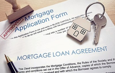 Should you pay off your mortgage earlier? - The Irish News