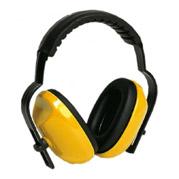 Kulak Koruyucular